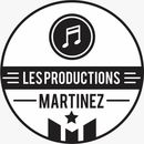 LES PRODUCTIONS MARTINEZ​Yordan Martinez & The Cuban Martinez Show